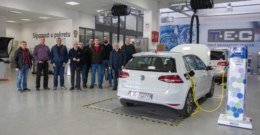 TEC-elektricna-i-hibridna-vozila